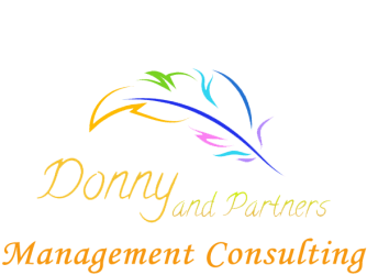 Business Plan Consultant Jakarta – Donny and Partners