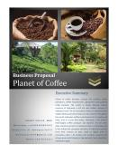 Planet of Coffee (Dummy Sample)-1-1-page-001